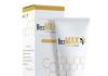 BeezMAX τελευταίες πληροφορίες το 2021, τιμη, κριτικές - φόρουμ, σχόλια, κρεμα, συστατικά - πού να αγοράσετε; Ελλάδα - παραγγελια