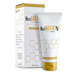 BeezMAX τελευταίες πληροφορίες το 2018, τιμη, κριτικές - φόρουμ, σχόλια, κρεμα, συστατικά - πού να αγοράσετε; Ελλάδα - παραγγελια