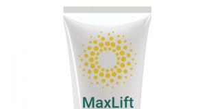 MaxLift τελευταίες πληροφορίες το 2018, κριτικές - φόρουμ, σχόλια, απατη, κρεμα προσωπου, συστατικά - πού να αγοράσετε; Ελλάδα - παραγγελια