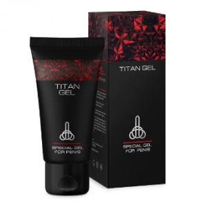Titan Gel ολοκληρώθηκε οδηγός 2018, κριτικές, φόρουμ, λειτουργία, πωσ εφαρμοζεται? τιμή, πού να αγοράσετε, Ελλάδα