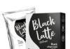 Black Latte τελευταίες πληροφορίες το 2018, κριτικές - φόρουμ, συστατικα - λειτουργία; Ελλάδα - παραγγελια