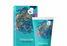 Princess Hair ολοκληρώθηκε οδηγός 2018, κριτικές - φόρουμ, σχόλια, mask, συστατικα - πωσ εφαρμοζεται; Ελλάδα - παραγγελια