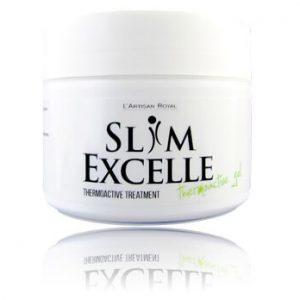 SlimExcelle τελευταίες πληροφορίες το 2018, τιμη, κριτικές - φόρουμ, κρέμα, συστατικα - πού να αγοράσετε; Ελλάδα - παραγγελια