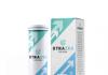 Xtrazex ενημερώθηκε σχόλια 2021, τιμη, σχολια - φόρουμ, δισκία, συστατικά - πού να αγοράσετε; Ελλάδα - παραγγελια