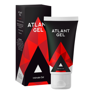 Atlant Gel ενημέρωση οδηγών 2018, κριτικές - φόρουμ, συστατικα, τιμη - πού να αγοράσετε; Ελλάδα - παραγγελια