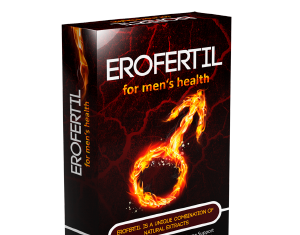 Erofertil Οδηγίες για τη χρήση 2018, τιμη, κριτικές - φόρουμ, capsule, συστατικα - πού να αγοράσετε; Ελλάδα - παραγγελια