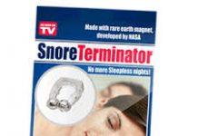 Snore Terminator ολοκληρώθηκε οδηγός 2018 , τιμη, κριτικές - φόρουμ, μαγνήτης - πού να αγοράσετε; Ελλάδα - παραγγελια