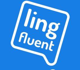 ling fluent ο πλήρης οδηγός για το 2020, σχόλια - φόρουμ, demo, download, τιμη - πού να αγοράσετε; Ελλάδα - παραγγελια