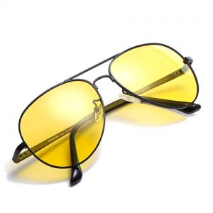 ClearView Οδηγίες για τη χρήση 2019, κριτικές, φόρουμ, απατη, glasses, τιμη, online, Ελλάδα