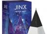 Jinx Candle Указания за употреба 2021, κριτικές, φόρουμ, τιμη, magic formula - πού να αγοράσετε; Ελλάδα - παραγγελια