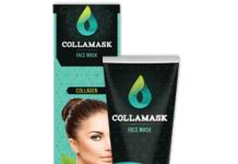 Collamask ολοκληρώθηκε σχόλια 2019, τιμη, κριτικές, φόρουμ, face mask, συστατικα - πώς να εφαρμόσετε; Ελλάδα - παραγγελια