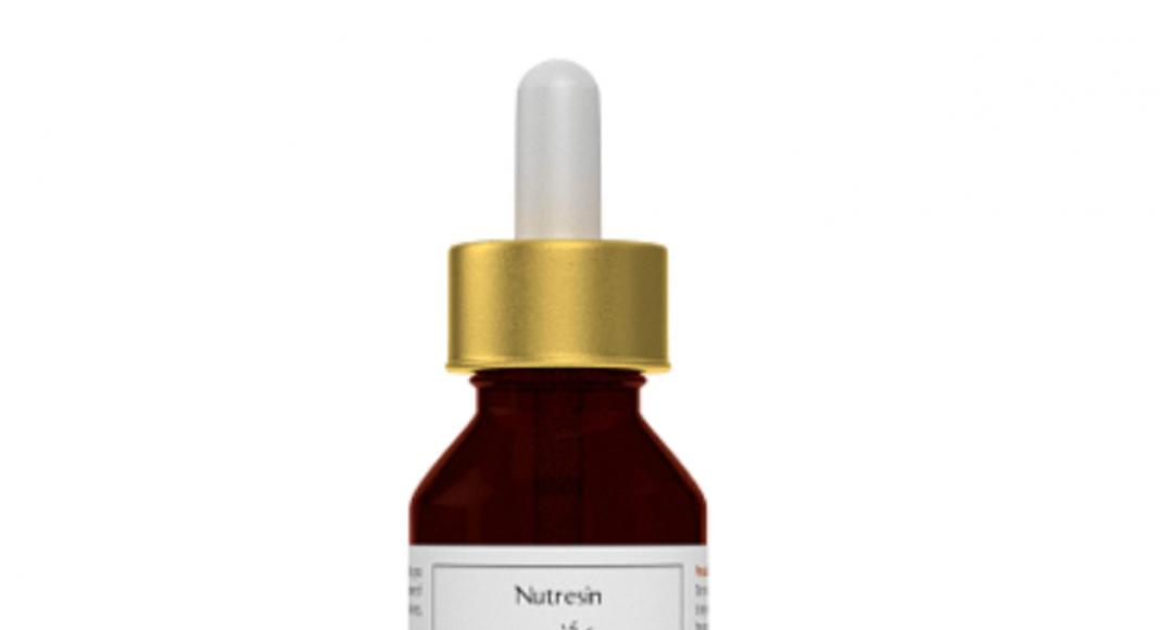 Nutresin Herbapure Ear η τελευταία έκθεση 2019 κριτικές, τιμή, σχόλια, απατη? skroutz, στα φαρμακεία, Ελλάδα, φόρουμ