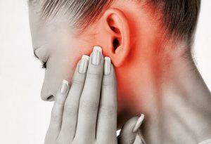 Nutresin Herbapure Ear τιμη