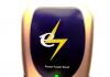 Power Factor Saver Οδηγίες για τη χρήση 2020, τιμη, κριτικές - φόρουμ, σχόλια, for home, test - πού να αγοράσετε; Ελλάδα - παραγγελια