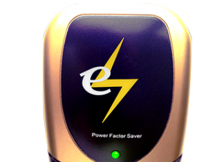 Power Factor Saver Οδηγίες για τη χρήση 2019, τιμη, κριτικές - φόρουμ, σχόλια, for home, test - πού να αγοράσετε; Ελλάδα - παραγγελια