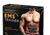 EMS Trainer ολοκληρώθηκε σχόλια 2020, κριτικές - φόρουμ, σχόλια, τιμη, fit - stimulator - does it work; Ελλάδα - original