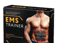 EMS Trainer ολοκληρώθηκε σχόλια 2019, κριτικές - φόρουμ, σχόλια, τιμη, fit - stimulator - does it work; Ελλάδα - original