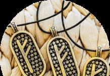 Fehu Amulet ολοκληρώθηκε οδηγός 2019, κριτικές - φόρουμ, σχόλια, τιμη, rune - pendant - does it work; Ελλάδα - original
