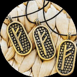 Fehu Amulet ολοκληρώθηκε οδηγός 2020, κριτικές - φόρουμ, σχόλια, τιμη, rune - pendant - does it work; Ελλάδα - original