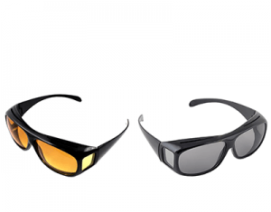 HD Glasses ολοκληρώθηκε οδηγός 2019, κριτικές - φόρουμ, σχόλια, τιμη, night vision - πού να αγοράσετε; Ελλάδα - παραγγελια