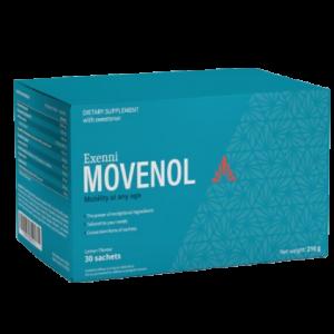 Movenol τελευταίες πληροφορίες το 2021, σχολια - φόρουμ, τιμη, supplement, συστατικά - πού να αγοράσετε; Ελλάδα - παραγγελια