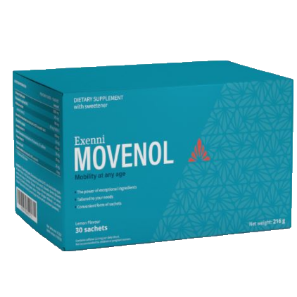 Movenol τελευταίες πληροφορίες το 2019, σχολια - φόρουμ, τιμη, supplement, συστατικά - πού να αγοράσετε; Ελλάδα - παραγγελια