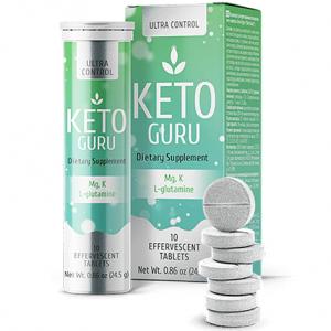 Keto Guru ολοκληρώθηκε οδηγός 2019, κριτικές - φόρουμ, σχόλια, τιμη, δισκίο - συστατικά - λειτουργεί; Ελλάδα - original
