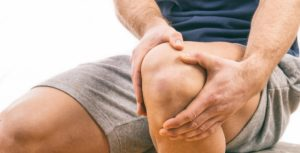 Knee Active Plus τιμη, φαρμακειο - από που να αγοράσω;