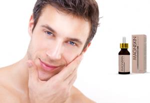 Magniskin beauty skin oil, ψωριαση - πώς να εφαρμόσει;