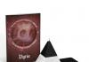 Jinx Repellent Οδηγίες για τη χρήση 2019, σχόλια - φόρουμ, τιμη, magic formula candle - πού να αγοράσετε; Ελλάδα - skroutz