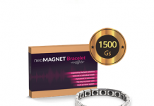 NeoMagnet Bracelet ολοκληρώθηκε σχόλια 2020, τιμη, κριτικές - φόρουμ, σχόλια, σκοπός - εντολή; Ελλάδα - original