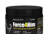 Ultrarade Force4Him Τρέχουσες αξιολογήσεις χρηστών 2019, κριτικές, φόρουμ, τιμή, συστατικά, πού να αγοράσετε, Ελλάδα - κατασκευαστής