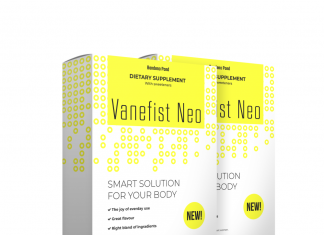 Vanefist Neo ενημερώθηκε σχόλια 2019, τιμη, κριτικές - φόρουμ, δισκίο, συστατικά - παρενέργεια; Ελλάδα - skroutz