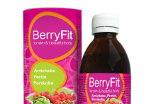 BerryFit - τρέχουσες αξιολογήσεις χρηστών 2020 - συστατικά, πώς να το πάρετε, πώς λειτουργεί, γνωμοδοτήσεις, δικαστήριο, τιμή, από που να αγοράσω, skroutz – Ελλάδα