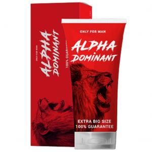 Alpha Dominant - τρέχουσες αξιολογήσεις χρηστών 2020 - συστατικά, πώς να εφαρμόσετε, πώς λειτουργεί, γνωμοδοτήσεις, δικαστήριο, τιμή, από που να αγοράσω, skroutz – Ελλάδα