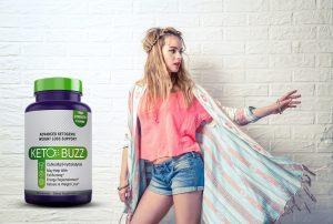 Keto Buzz κάψουλες, συστατικά, πώς να το πάρετε, πώς λειτουργεί, παρενέργειες