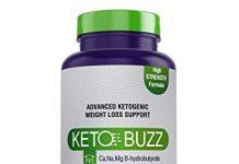 Keto Buzz - τρέχουσες αξιολογήσεις χρηστών 2019 - συστατικά, πώς να το πάρετε, πώς λειτουργεί, γνωμοδοτήσεις, δικαστήριο, τιμή, από που να αγοράσω, skroutz - Ελλάδα