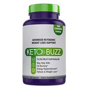 Keto Buzz - τρέχουσες αξιολογήσεις χρηστών 2020 - συστατικά, πώς να το πάρετε, πώς λειτουργεί, γνωμοδοτήσεις, δικαστήριο, τιμή, από που να αγοράσω, skroutz - Ελλάδα