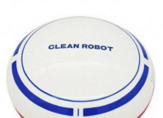 Sweeprobot - τρέχουσες αξιολογήσεις χρηστών 2020 - ηλεκτρική σκούπα, πώς να το χρησιμοποιήσετε, πώς λειτουργεί, γνωμοδοτήσεις, δικαστήριο, τιμή, από που να αγοράσω, skroutz - Ελλάδα