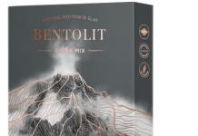 Bentolit - τρέχουσες αξιολογήσεις χρηστών 2019 - συστατικά, πώς να το πάρετε, πώς λειτουργεί, γνωμοδοτήσεις, δικαστήριο, τιμή, από που να αγοράσω, skroutz - Ελλάδα