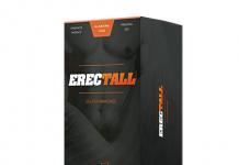 Erectall - τρέχουσες αξιολογήσεις χρηστών 2019 - συστατικά, πώς να εφαρμόσετε, πώς λειτουργεί, γνωμοδοτήσεις, δικαστήριο, τιμή, από που να αγοράσω, skroutz - Ελλάδα