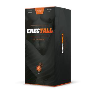 Erectall - τρέχουσες αξιολογήσεις χρηστών 2020 - συστατικά, πώς να εφαρμόσετε, πώς λειτουργεί, γνωμοδοτήσεις, δικαστήριο, τιμή, από που να αγοράσω, skroutz - Ελλάδα