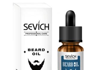 Sevich Beard Oil - τρέχουσες αξιολογήσεις χρηστών 2020 - συστατικά, πώς να εφαρμόσετε, πώς λειτουργεί, γνωμοδοτήσεις, δικαστήριο, τιμή, από που να αγοράσω, skroutz - España