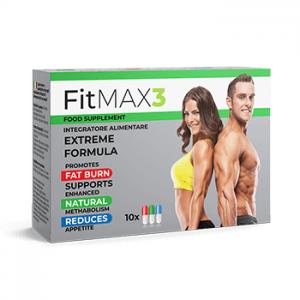 FitMax3 - τρέχουσες αξιολογήσεις χρηστών 2020 - συστατικά, πώς να το πάρετε, πώς λειτουργεί, γνωμοδοτήσεις, δικαστήριο, τιμή, από που να αγοράσω, skroutz - Ελλάδα
