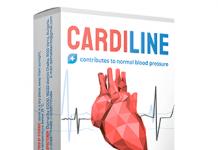 Cardiline κάψουλες - τρέχουσες αξιολογήσεις χρηστών 2020 - συστατικά, πώς να το πάρετε, πώς λειτουργεί, γνωμοδοτήσεις, δικαστήριο, τιμή, από που να αγοράσω, skroutz - Ελλάδα