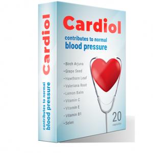 Cardiol κάψουλες - τρέχουσες αξιολογήσεις χρηστών 2020 - συστατικά, πώς να το πάρετε, πώς λειτουργεί, γνωμοδοτήσεις, δικαστήριο, τιμή, από που να αγοράσω, skroutz - Ελλάδα