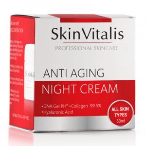 Skin Vitalis κρέμα - τρέχουσες αξιολογήσεις χρηστών 2020 - συστατικά, πώς να το χρησιμοποιήσετε, πώς λειτουργεί, γνωμοδοτήσεις, δικαστήριο, τιμή, από που να αγοράσω, skroutz - Ελλάδα