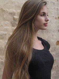 Skin Vitalis skroutz, amazon - Ελλάδα