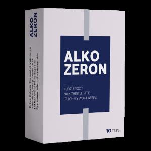 Alkozeron κάψουλες - τρέχουσες αξιολογήσεις χρηστών 2020 - συστατικά, πώς να το πάρετε, πώς λειτουργεί, γνωμοδοτήσεις, δικαστήριο, τιμή, από που να αγοράσω, skroutz - Ελλάδα