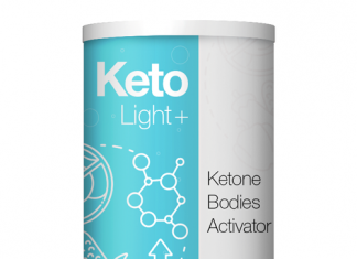 Keto Light+ ποτό - τρέχουσες αξιολογήσεις χρηστών 2020 - συστατικά, πώς να το πάρετε, πώς λειτουργεί, γνωμοδοτήσεις, δικαστήριο, τιμή, από που να αγοράσω, skroutz - Ελλάδα